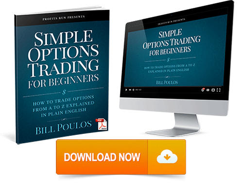 How to get started trading options